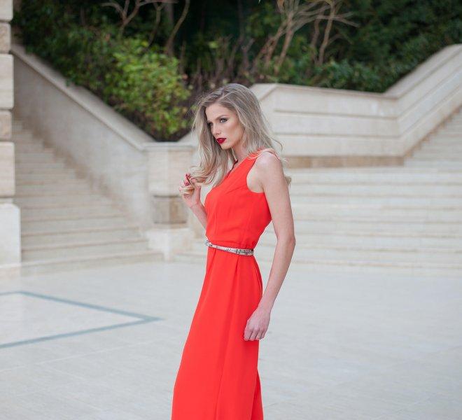 gashterizon orange 1